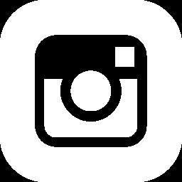 Seguici si Instagram